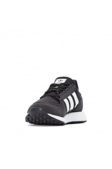 Pantofi sport ADIDAS ORIGINALS GGN397 negru