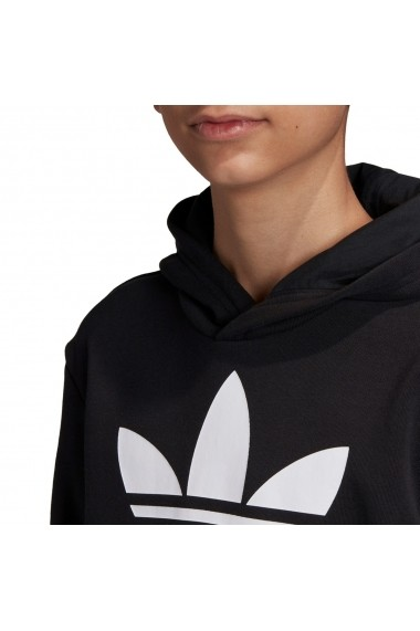 Hanorac ADIDAS ORIGINALS GGQ070 negru