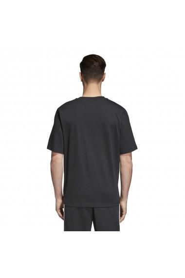 Tricou ADIDAS ORIGINALS GGJ077 negru