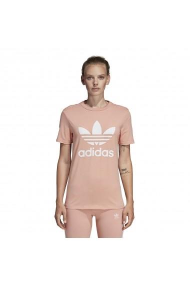 Tricou ADIDAS ORIGINALS GHD108 roz
