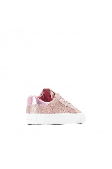 Pantofi sport VICTORIA GGJ536 roz