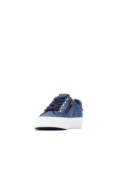 Pantofi sport VICTORIA GGJ532 bleumarin