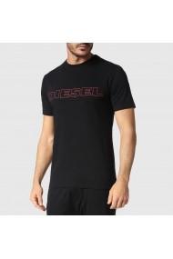 Tricou DIESEL GFP885 negru