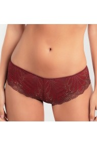 Slip WONDERBRA GDD310 bordo