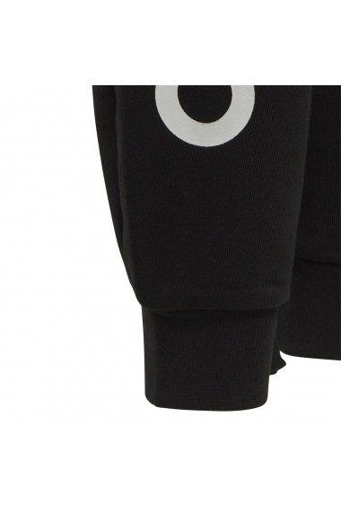 Joggers ADIDAS GGQ466 negru