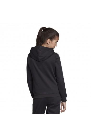 Jacheta sport ADIDAS GGQ442 negru