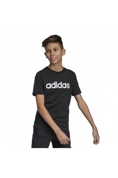 Tricou ADIDAS GGQ427 negru