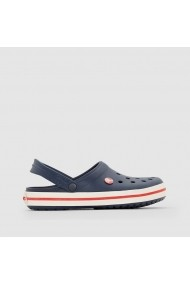 Sandale CROCS GAW597 bleumarin LRD-GAW597-5897