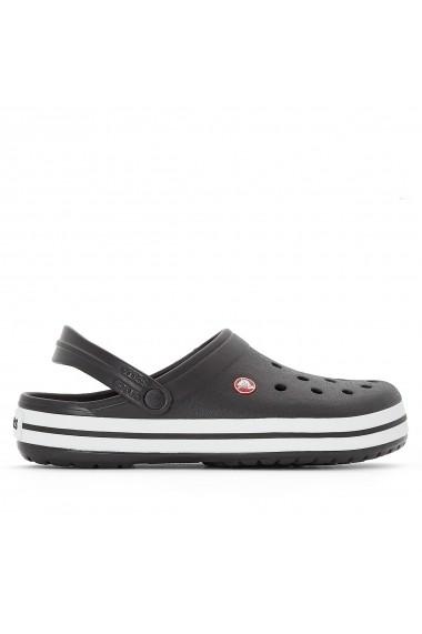 Sandale CROCS GAW597 negru LRD-GAW597-6527