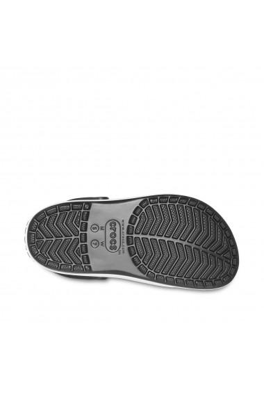 Sandale CROCS GGJ848 negru