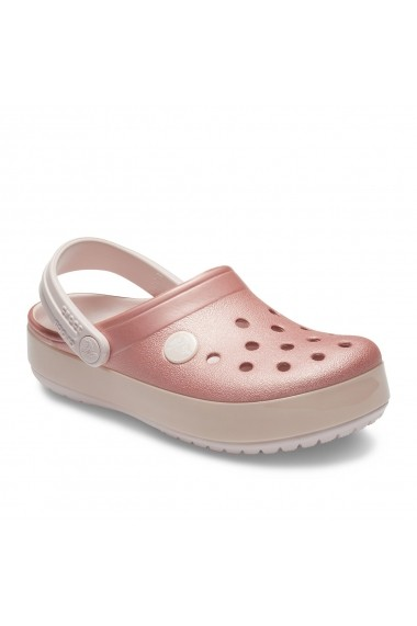 Sandale CROCS GHC975 roz