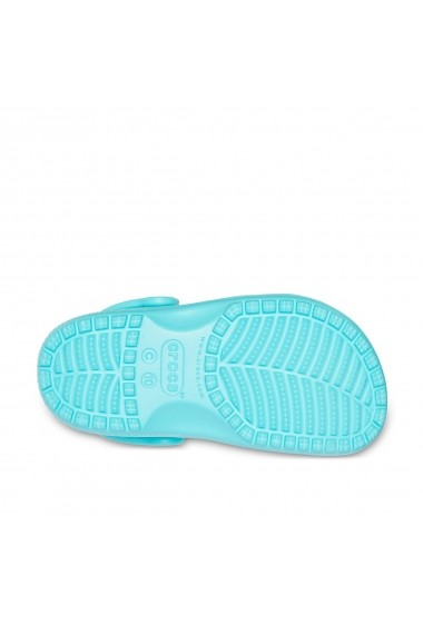 Sandale CROCS GGJ588 turcoaz