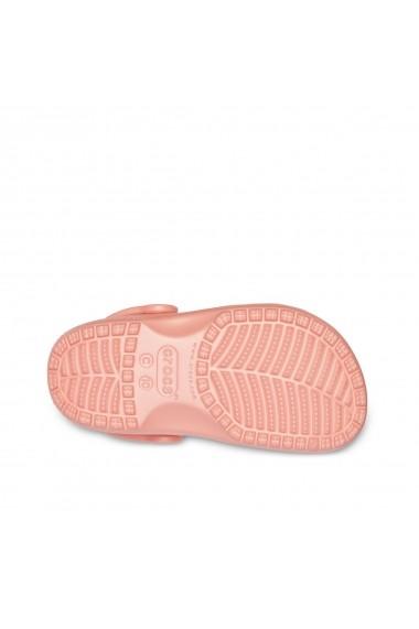 Sandale CROCS GGJ610 roz
