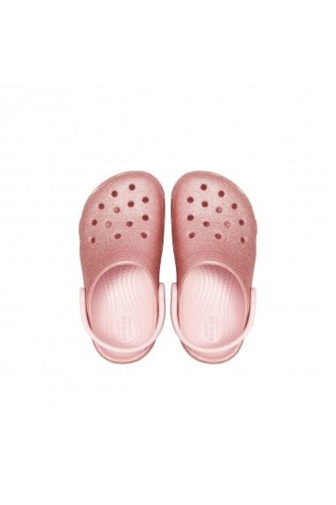 Sandale CROCS GGJ614 roz