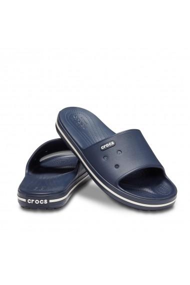 Flip flops CROCS GGJ836 bleumarin