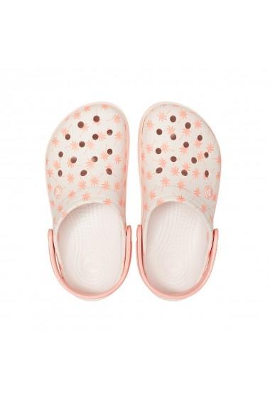 Sandale CROCS GHC956 roz