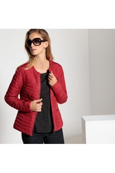 Női blézerek   kabátok efb2548d54