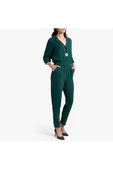Salopeta ANNE WEYBURN GGJ013 verde