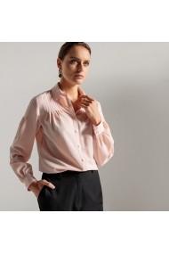 Camasa ANNE WEYBURN GDE320 roz