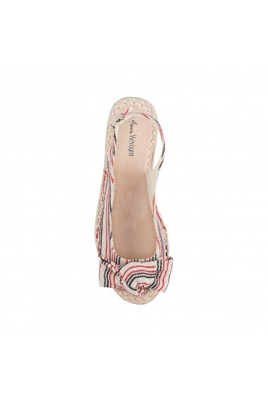Sandale ANNE WEYBURN GFY917 Dungi