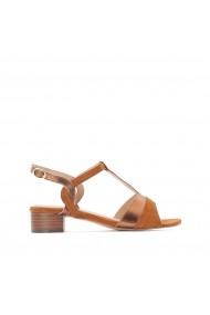 Sandale ANNE WEYBURN GFZ097 maro
