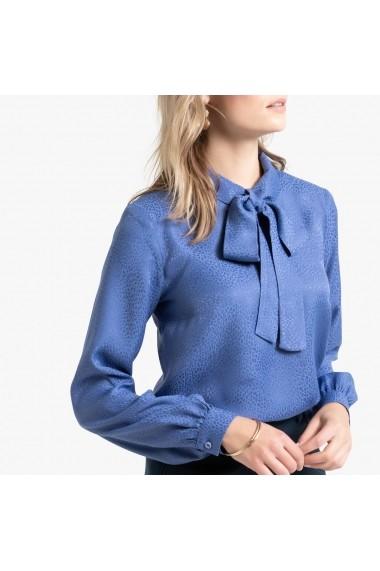 Top ANNE WEYBURN GGF299 albastru