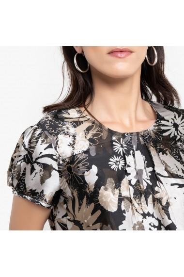 Bluza ANNE WEYBURN GGJ003 Floral