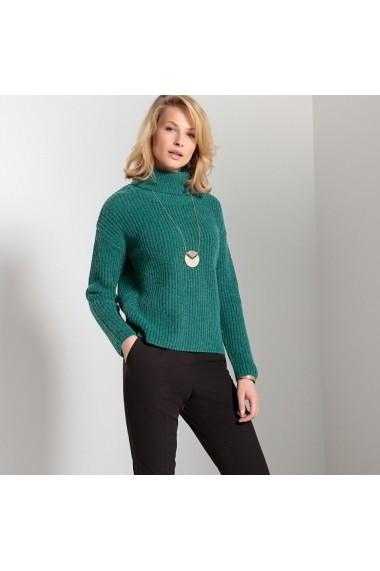 ... Pulover ANNE WEYBURN GFE986 verde - els e52abcd7cb