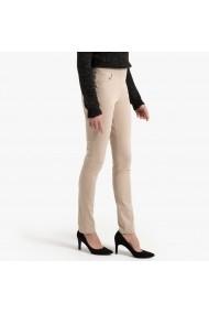 Pantaloni skinny ANNE WEYBURN GFJ828 bej