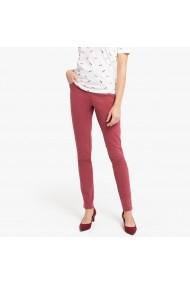 Pantaloni skinny ANNE WEYBURN GFJ828 roz
