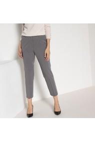 Pantaloni ANNE WEYBURN GCB833 gri