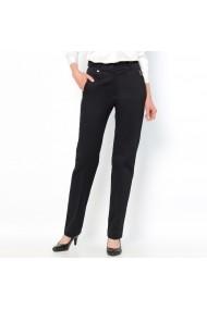 Pantaloni ANNE WEYBURN GDE519 negru