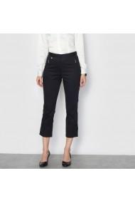 Pantaloni ANNE WEYBURN GDE524 negru