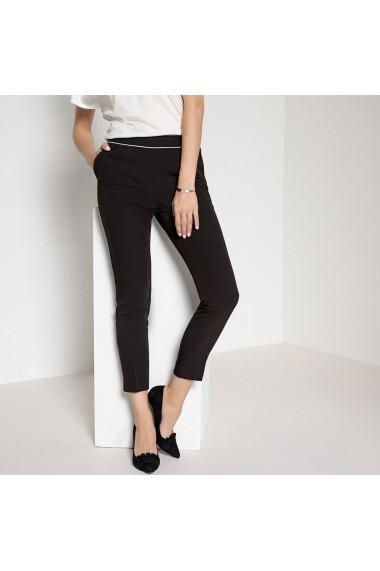 8c53c55750 Női divat, Online ruhabolt, Női ruhaneműk, Női divat, Online ruhabolt,  Mango, Oviesse, Fox, Nissa, - FashionUP! - Oldal 38