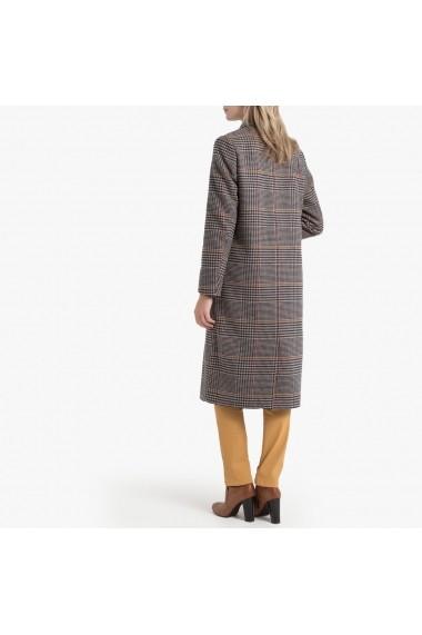 Palton ANNE WEYBURN GGM812 Carouri