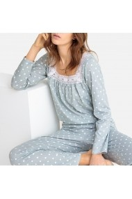 Pijama ANNE WEYBURN GFL444 Buline