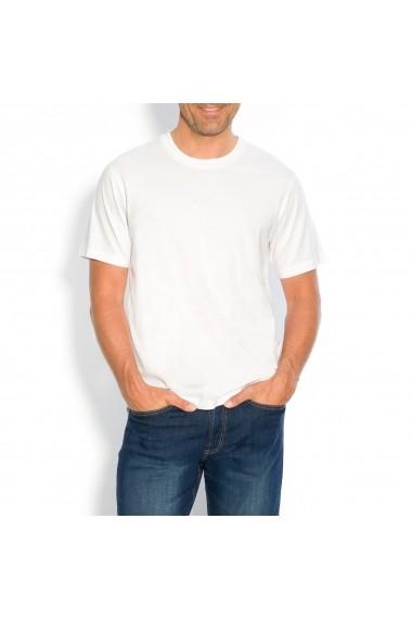Bluza CASTALUNA FOR MEN GFE789 alb
