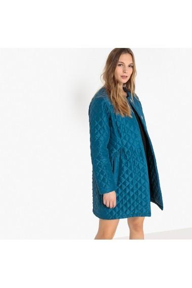 Jacheta MADEMOISELLE R GFC093 albastru
