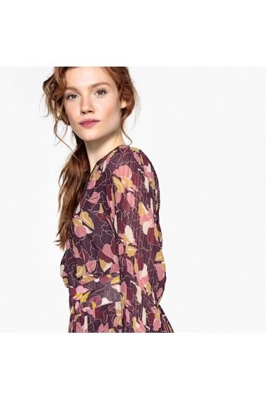Rochie MADEMOISELLE R GEZ211 Floral