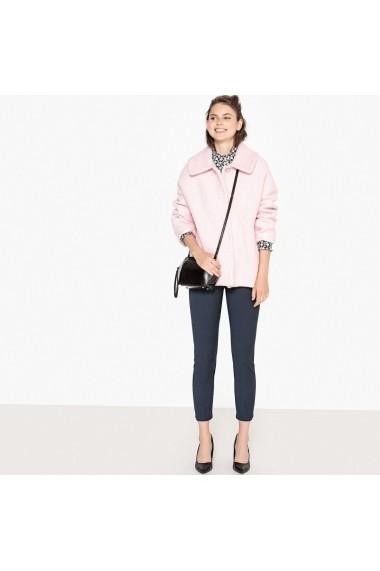 Palton MADEMOISELLE R GFA411 roz
