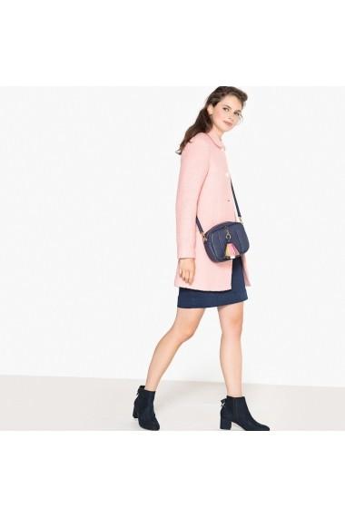 Palton MADEMOISELLE R GFO484 roz