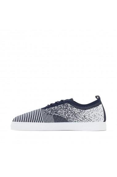 Pantofi sport BE ONLY GEM399 bleumarin