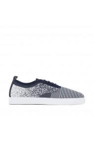 Pantofi sport BE ONLY GEM399 bleumarin - els
