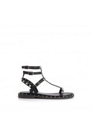 Sandale LES TROPEZIENNES par M BELARBI GGI057 negru