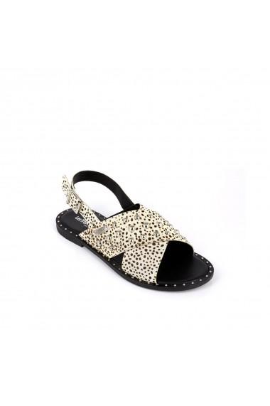 Sandale LES TROPEZIENNES par M BELARBI GGJ014 buline