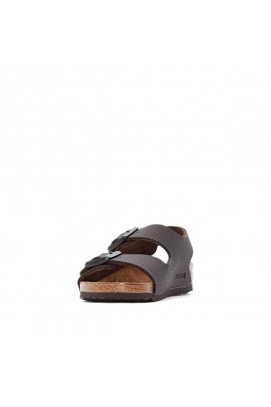 Sandale BIRKENSTOCK GGO830 negru