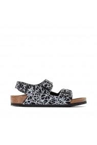 Sandale BIRKENSTOCK GGO838 print