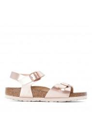 Sandale BIRKENSTOCK GGO878 roz