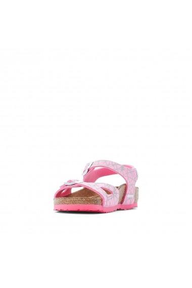 Sandale BIRKENSTOCK GGO899 roz