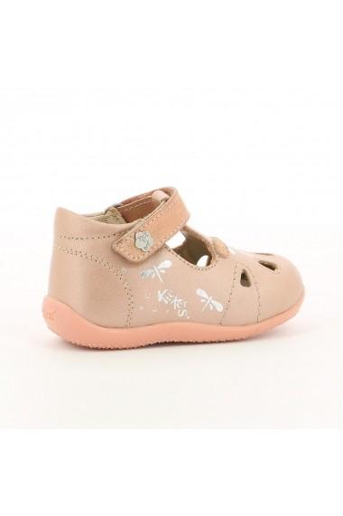 Sandale KICKERS GGB101 roz